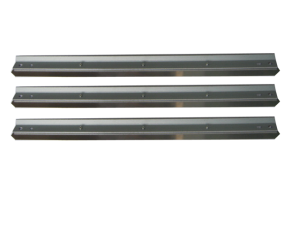 Gạt Panasonic 84E-89A